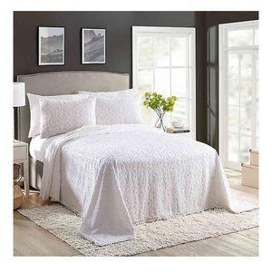 Twin Bedspread
